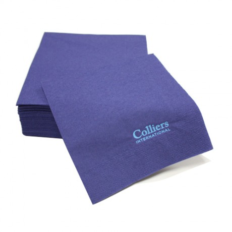 Napkin*, napkin, event, express delivery