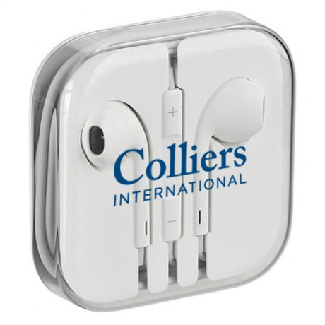 Ear Bud Headphones*, headphone, music, express delivery