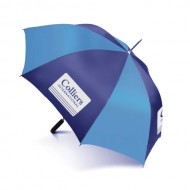 Auto Golf Umbrella*, umbrella, travel, express delivery