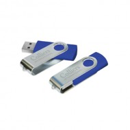 Twister USB*, usb, memory stick, express delivery